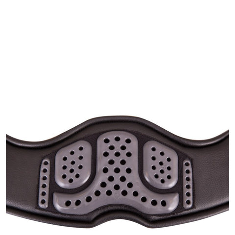 Acavallo Comfort Gel Girth