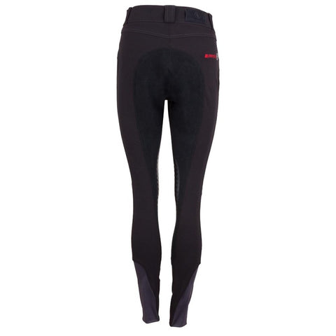 BR Madelyn Hybrid Grip Breeches