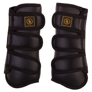 BR Pro Max Tendon Boots