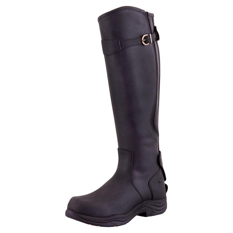 BR Vancouver Winter Riding Boots