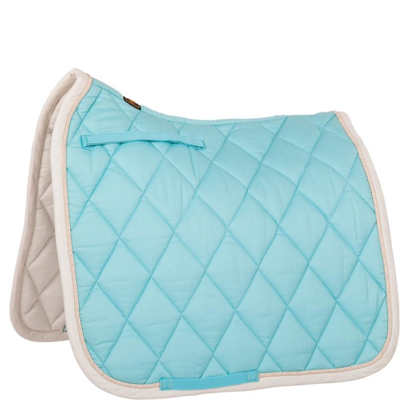 BR Event Saddle Pad (20+ Colours)