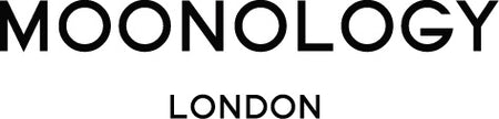 MOONOLOGY LONDON