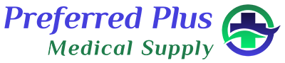 Preferred Plus Medical Supply