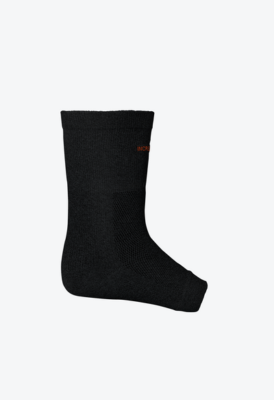 Incrediwear - Ankle Sleeve Black
