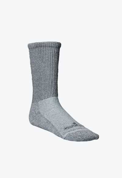 Circulation Socks