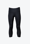 Women's Performance Capri
