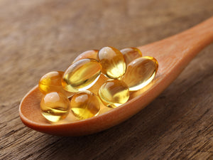 Choosing the Right Fish Oil: Why Quality Matters