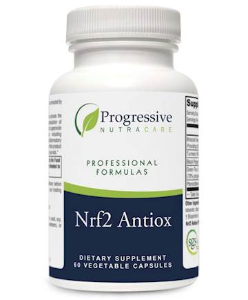 NRF2 60 COUNT