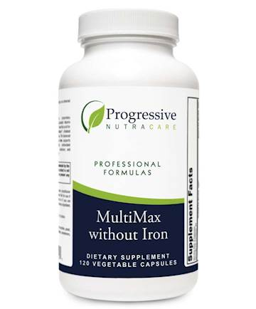 MULTIMAX W/OUT IRON