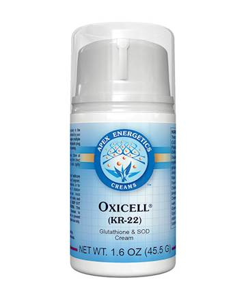 OXICELL
