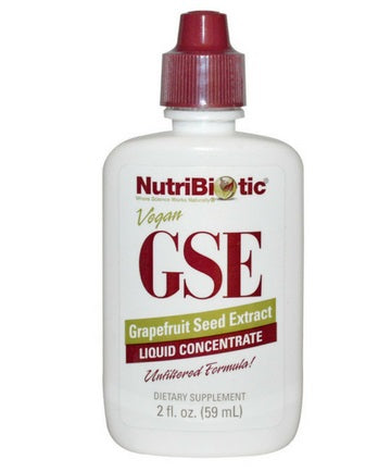 GSE LIQUID 2 OZ