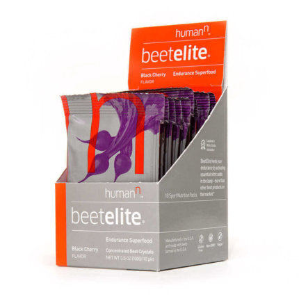 BEETELITE BOX OF 10