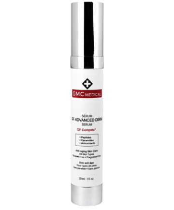 GMC MEDICAL GF ADVANCED SERUM