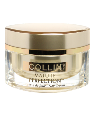 GM COLLIN MATURE PERFECTION DAY CREAM