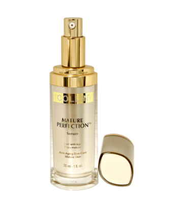 GM COLLIN MATURE PERFECTION SERUM