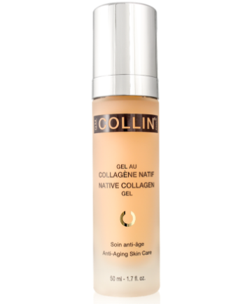 GM COLLIN NATIVE COLLAGEN GEL