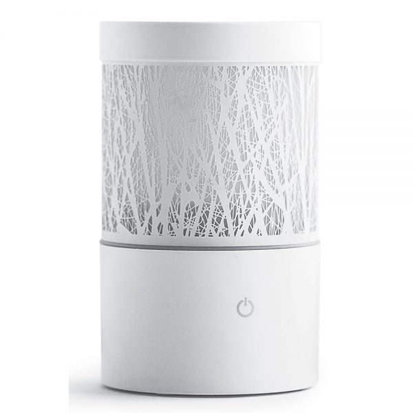 WILLOW FOREST DIFFUSER