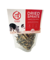 Dried Sprats - Dog Treat