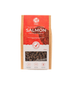 Select Salmon - Dog Treats