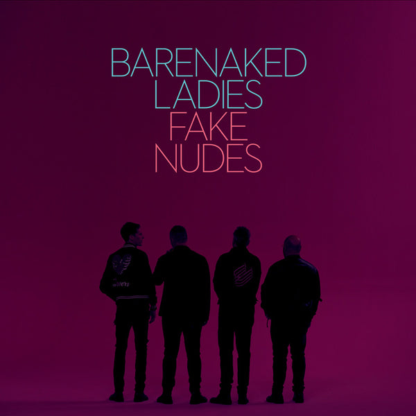 FAKE NUDES MP3