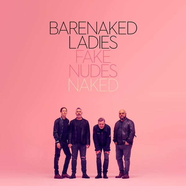 FAKE NUDES (NAKED)