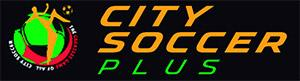 City Soccer Plus