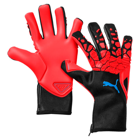 Puma Future Grip 19.1 GK Gloves