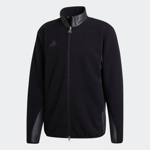 Adidas Men's Tango Fleece Top