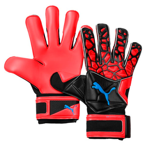 Puma Future Grip 19.2 GK Gloves