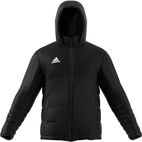 Adidas Youth Tiro 17 Winter Jacket