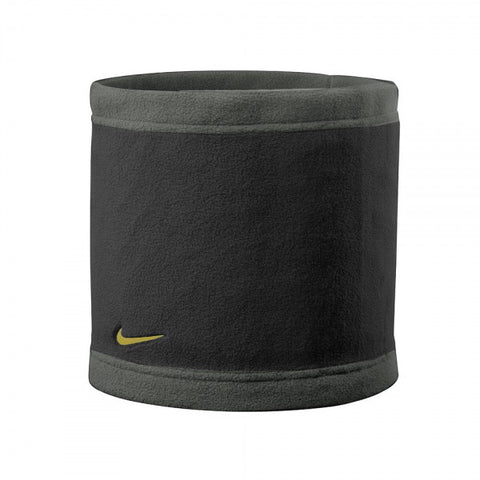 Nike Reversible NeckWarmer - Black