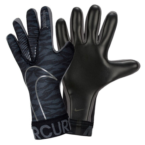 Nike GK Mercurial Touch Victory Gloves - Under The Radar