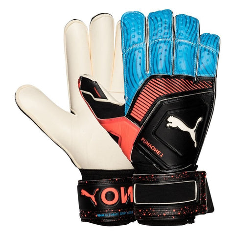 Puma One Grip 1 RC GK Gloves
