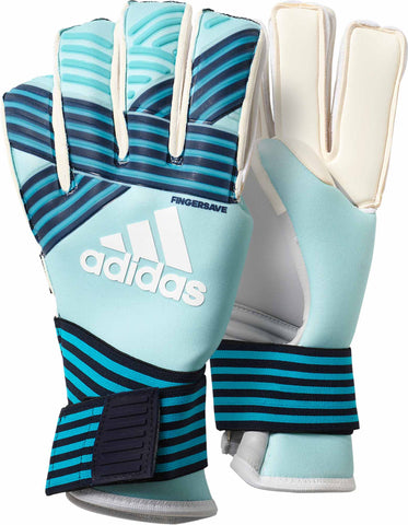 Adidas Ace Trans Pro Fingersave