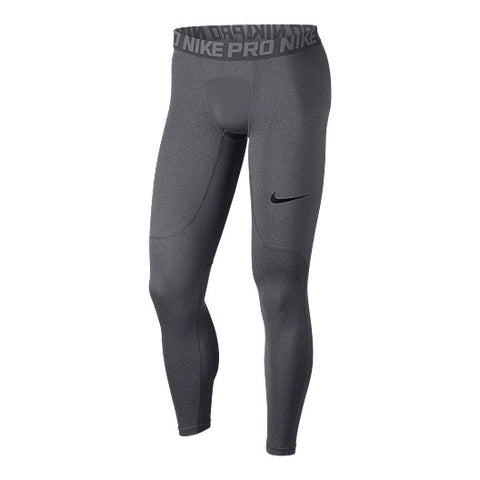 Nike Pro Men's Compression Pants