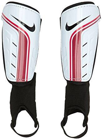 Nike Shield Shinpads