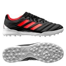 Adidas Jr. Copa 19.3 TF - 302 Redirect