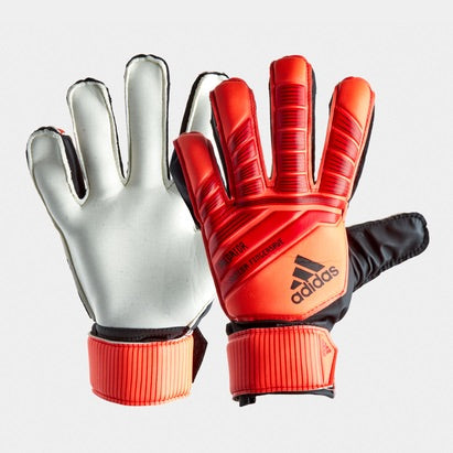 Adidas Predator Junior FS Goalkeeper Gloves