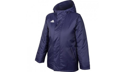 Adidas Youth Core15 Winter Stadium Jacket