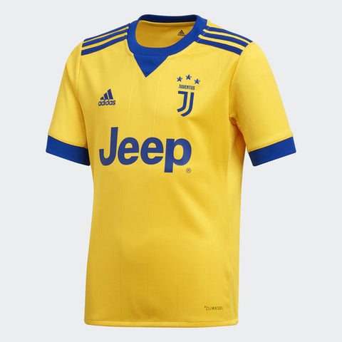 Juventus Away Youth