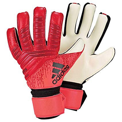 Adidas Predator League GK Gloves
