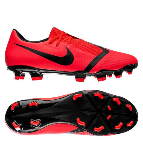 Nike Phantom Venom Academy FG - Game Over