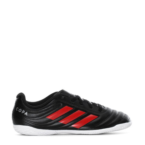 Adidas Jr. Copa 19.4 IN - 302 Redirect