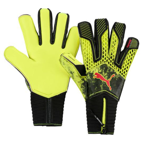 Puma Future Grip 18.1 GK Gloves
