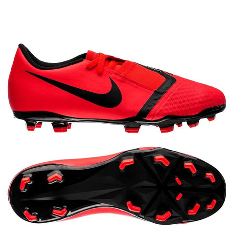Nike Jr Phantom Venom Academy FG - Game Over