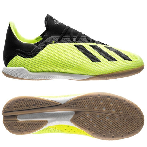 new product 5c746 db86d ... adidas x tango 18.3 in team mode
