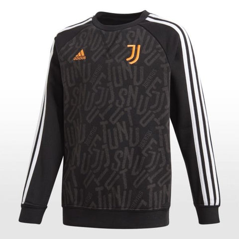 Adidas Youth Juventus CRSWT