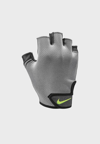 Nike Essential Lightweight Men's Gloves - Grey
