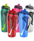 Nike Hyperfuel Water Bottle - 24 oZ