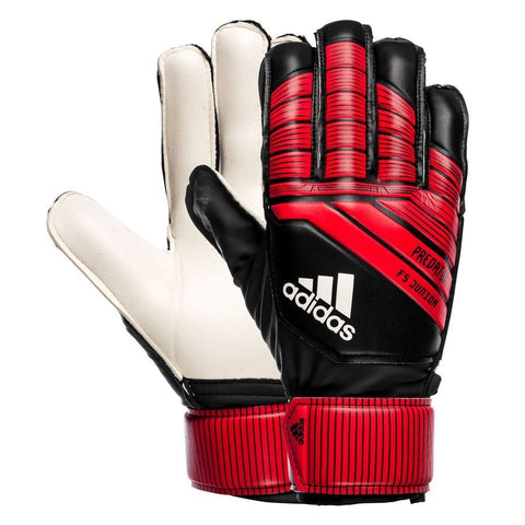 Adidas Predator Fingersave Jr. - Team Mode